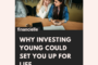 investing young